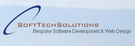 Softtech Solutions