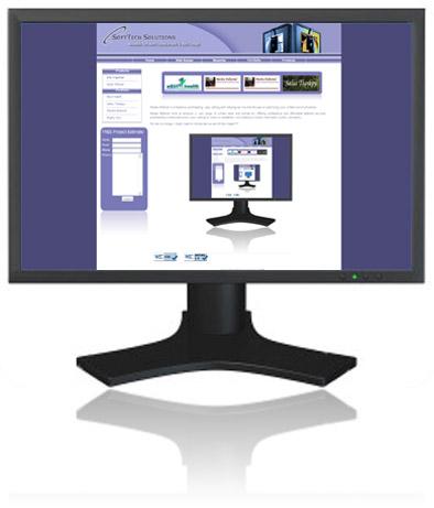 portfolio rh softtechsolutions co uk
